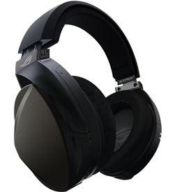 Asus A0029713 auriculares rog strix fusion wireless 90yh00z4-b3ua00 - 90YH00Z4-B3UA00