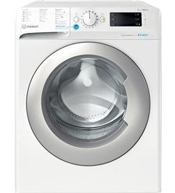 Indesit lavadora carga frontal BWE 91484X WS Spt n - BWE 91484X WS SPT N