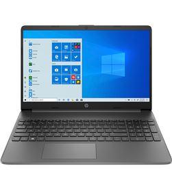 Hp A0032120 portatil 15 eq1010ns gris 157w7ea Portatiles - 157W7EA