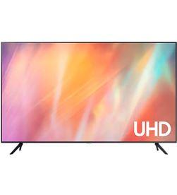 Samsung UE75AU7105 75' tv led kxxc LCD - UE75AU7105