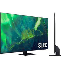 Samsung -TV QE55Q75A televisor qe55q75a 55''/ ultra hd 4k/ smart tv/ wifi qe55q75aatxxc - QE55Q75AATXXC