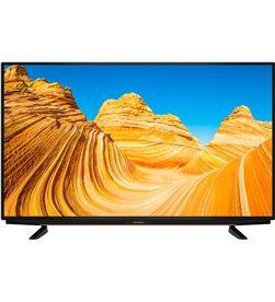 Grundig 50GEU7900C 50'' tv led TV - 50GEU7900C