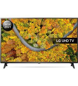 Lg 55UP75006LF 55'' tv led 55up75006la TV - 55UP75006LF