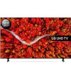 Lg 60UP80006LA 60'' tv led TV - 60UP80006LA