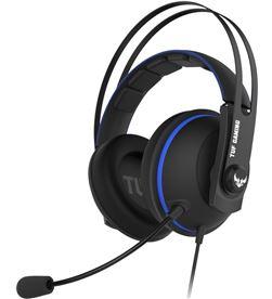 Asus AU01AS32 tuf gaming h7 core azul - auriculares gaming - ASUAU01AS32