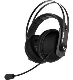 Asus AU04AS02 tuf gaming h7 wireless gunmetal - auriculares gaming - ASUAU04AS02
