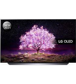 Lg OLED55C14LB 55'' tv oled oled55c14la TV - OLED55C14LB