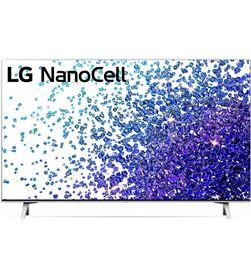 Lg 43NANO776PA 43'' tv nanocell TV - 43NANO776PA