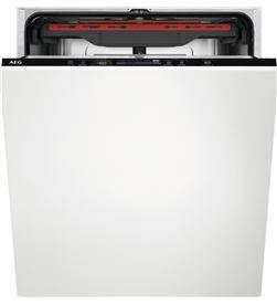 Aeg lavavajillas integral FSB53907Z 14s 7p 60cm Lavavajillas integrables - AEGFSB53907Z