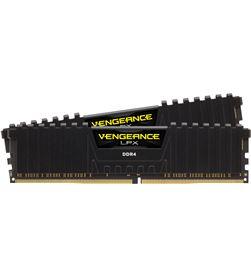 Todoelectro.es ME04CO83 corsair vengeance lpx 32gb (2x16) ddr4 3600mhz - memoria ram - CORME04CO83