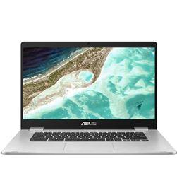 Asus +23906 #14 chromebook z1500cn intel celeron, 8gb, 64gb emmc z1500cn-ej0400 - +23906 #14