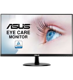 Asus MO24AS33 vp249hr - monitor 24'' full hd ips altavoces - ASUMO24AS33