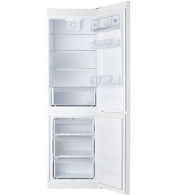 Hotpoint frigorífico combi h8 a2e w n/a 853922011100 - 853922011100