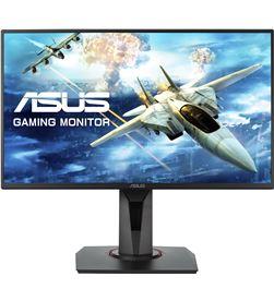 Asus MO24AS45 vg258qr - monitor 24'' full hd 165 hz freesync - ASUMO24AS45