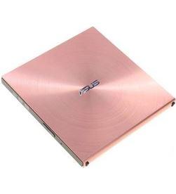 Grabadora Asus zendrive u9m rosa sdrw-08u5 u GB02AS08 - ASUGB02AS08