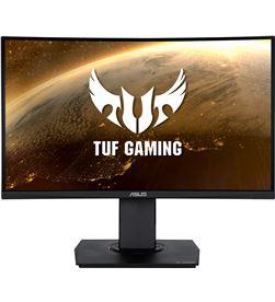 Asus tuf vg24vq - monitor 24'' full hd 144hz MO24AS39 - ASUMO24AS39