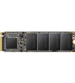 Informatica SS02AD13 disco ssd adata xpg sx 6000 pro 512gb pcie - INFSS02AD13