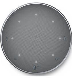 Dell A0036842 altavoz 1.0 mh3021p conferencias usb-c/2xusb-a/hdmi/mi -mh3021p - DELL-MH3021P