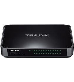 Daewoo SW01TP06 switch tp-link 24 puertos 10/100 tl-sf1024m - GENSW01TP06
