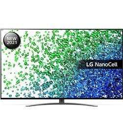 Lg 55NANO816PA 55'' tv nanocell TV - 55NANO816PA