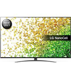 Lg 65NANO866PA 65'' tv nanocell TV - 65NANO866PA