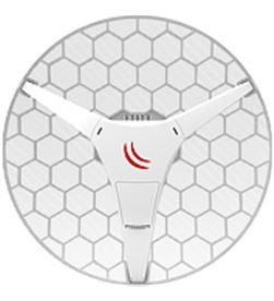 Todoelectro.es A0025747 antena con radio mikrotik rblhgg-5acd - A0025747