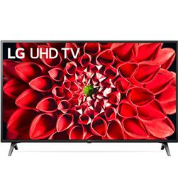 Lg 65UN711C0ZB tv led 165 cm (65'') ultra hd 4k smart tv - LG65UN711C0ZB