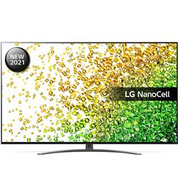 Lg 55NANO866PA 55'' tv nanocell TV - 55NANO866PA