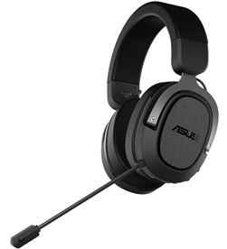 Asus A0037118 auriculares micro wireless tuf gaming h3 90yh02zg-b3ua00 - 90YH02ZG-B3UA00