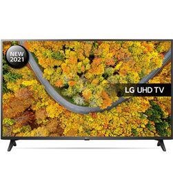 Lg 65UP75006LF 65'' tv led 65up75006la TV - 65UP75006LF