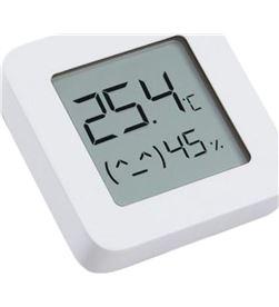 Xiaomi NUN4126GL monitor de temperatura y humedad mi home monitor 2 - bluetooth - pan - XIA-MET NUN4126GL