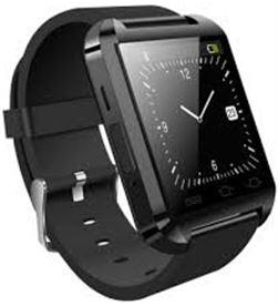 Brigmton bwatch-bt2n - smartwatch (1.44'', 32 mb ram, usb 3.0, micro-usb), c 8425081015637 - BT2