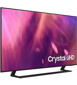 Samsung UE50AU9005UXXC 50' tv led LCD - UE50AU9005UXXC