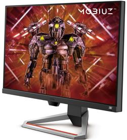 Benq mobiuz ex2710 - monitor 27'' full hd ips 144hz MO27BQ32 - BENMO27BQ32