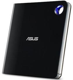 Asus GB05AS04 sbw-06d5h-u - grabadora blu-ray portátil - ASUGB05AS04