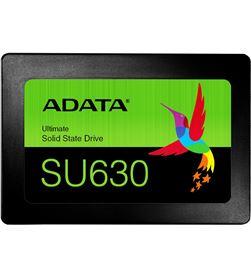 Informatica SS01A502 disco ssd adata ultimate su630 480gb sata3 - INFSS01A502