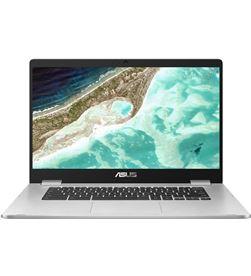 Asus +23905 #14 chromebook z1400cn intel celeron, 8gb, 64gb z1400cn-bv0543 - 4711081051909