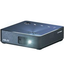 Asus PY02AS05 zenbeam s2 - proyector portátil usb-c 720p - ASUPY02AS05