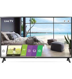 Lg E-TV 32LT340C televisor 32lt340c 32''/ hd 32lt340cbzb.aeu - LGE-TV 32LT340C