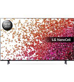 Lg 65NANO756PA 65'' tv nanocell .aeu TV - 65NANO756PA