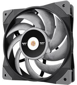 Thermaltake A0036051 ventilador 120x120 toughfan 12 turbo cl-f121-pl12gm- - A0036051