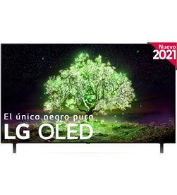 Lg OLED55A16LA 55'' tv oled TV - OLED55A16LA