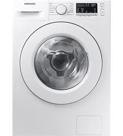 Samsung WD80T4046EE/EC lavadora-secadora serie 4 8 / 5 kg 1400rpm e blanco - WD80T4046EE-1
