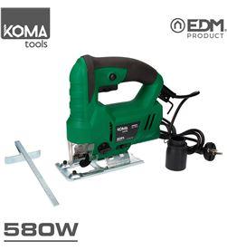 Koma caladora - 580w - edm 8425998087055 KOMA - 08705