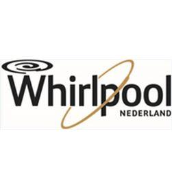 Whirlpool 858734999260 horno microondas de libre instalación color blanco, capacidad 25l - 858734999260
