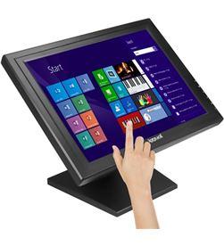 Informatica MO17IG01 iggual mtl17b - monitor táctil 17'' - GENMO17IG01