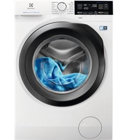 Electrolux EW7W3964LB lavadora secadora 9kg + 6kg 1600rpm ele - EW7W3964LB