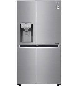 Lg GSL960PZVZ frigorífico amer. nf inox (179 Frigoríficos - LGGSL960PZVZ