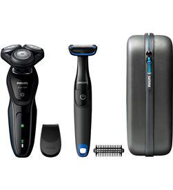 Philips S5082_64 afeitadora +bodygroom+ Afeitadoras - S5082_64