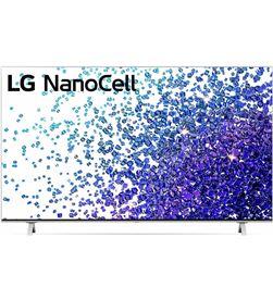 Lg 55NANO776PA 55'' tv nanocell TV - 55NANO776PA